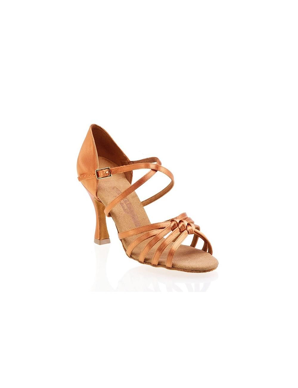Zapatos De Bronce Básicos Salsa N0OnZwX8Pk