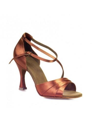 Zapatos de baile salon REBAJAS