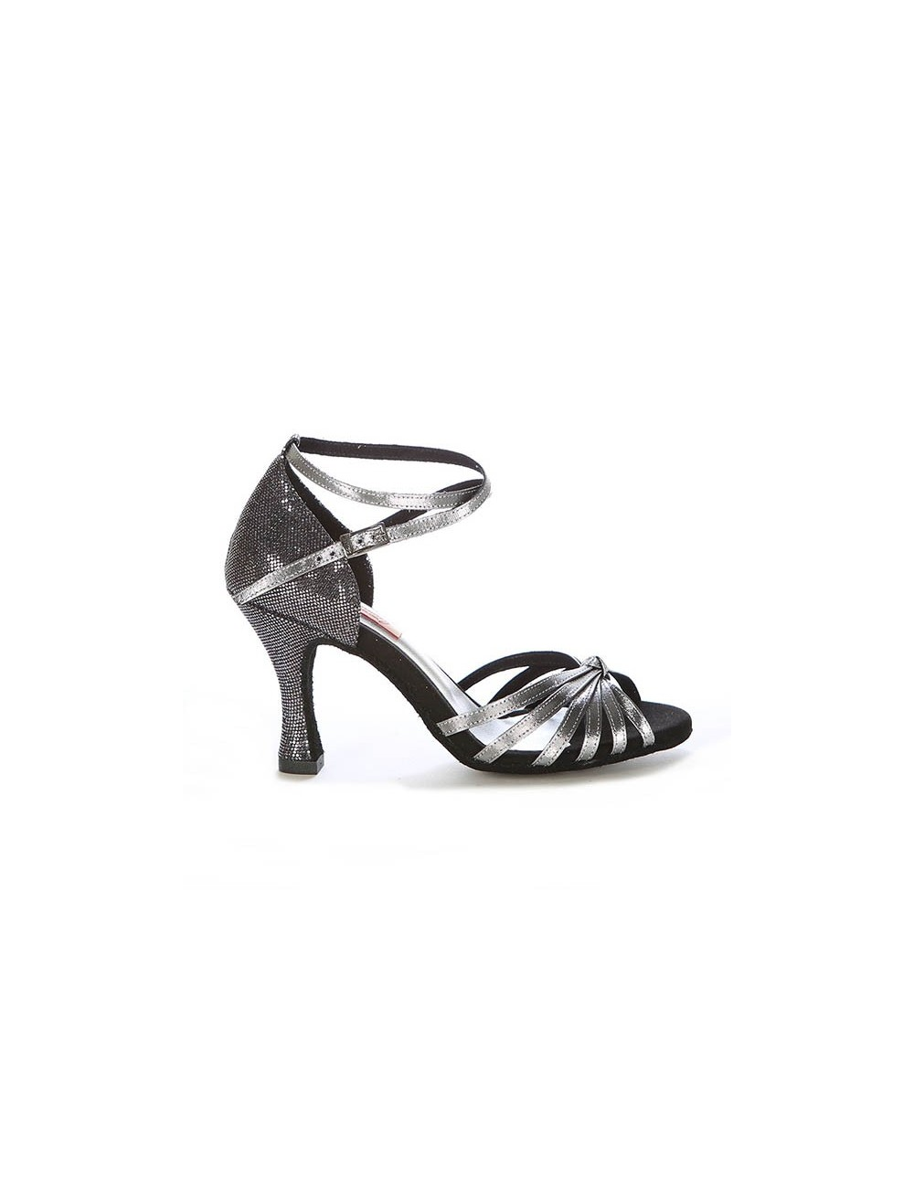 diseño atemporal 1dd17 ca99b ZAPATOS DE SALSA COMODOS Zapatos de baile latino de calidad en Malaga y  granada