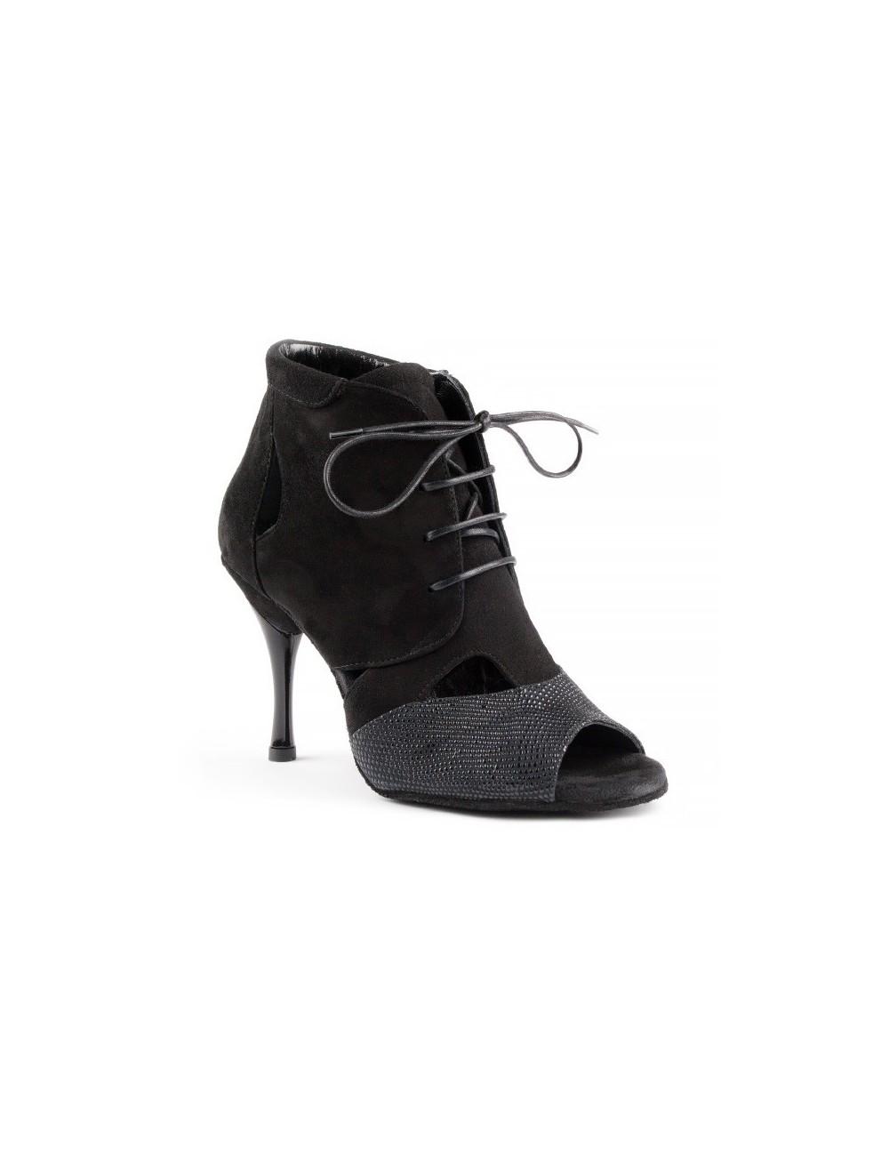 92f78561 Zapatos de baile botin mujer. Encuentra tus zapatos portdance en Carol  Martinez dance shoes tu tienda de zapatos de salsa en malaga. Gran  colección para ...