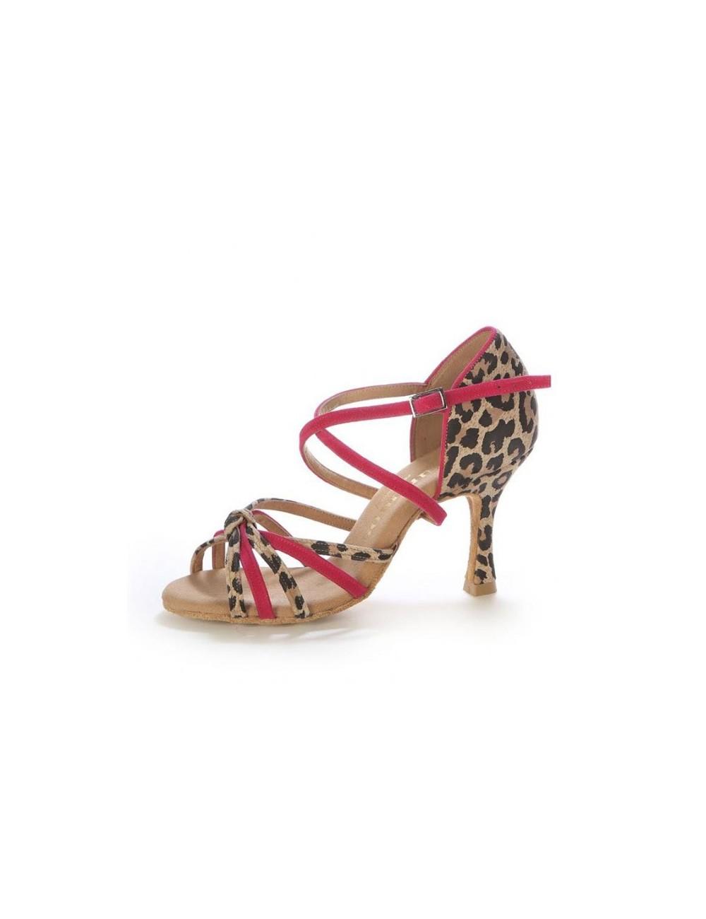 d31a9213 Carol Martinez Dance shoes tu tienda online de zapatos de bailes latinos  originales, un zapato de baile de salon de calidad, para bailar salsa ...
