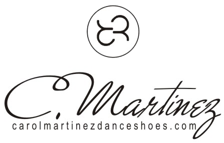 Carol Martinez Dance Shoes